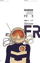 Best frontier 1 image comics Reviews