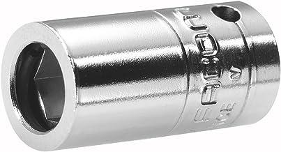 Facom EF.6P5 porte-embout avec anneau de verrouillage
