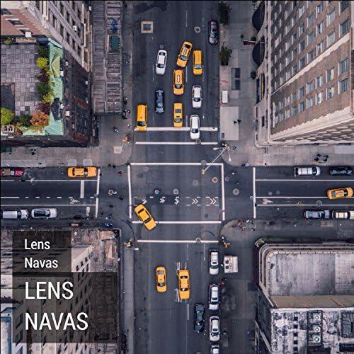 Lens Navas