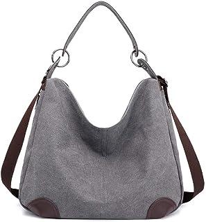 RenlyK-1383 - Mode (fashion) Damen