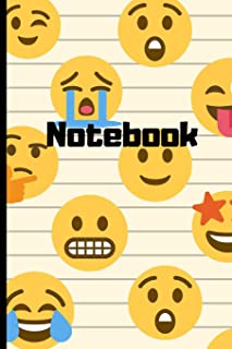 Amazon.es: charms emoji