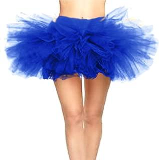 Ballet Costumes Romantic Tutu