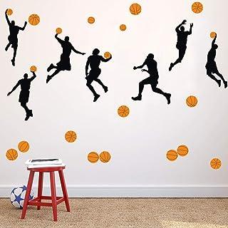 Basketball Player Lakers