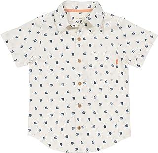 Kite Sailboat Shirt