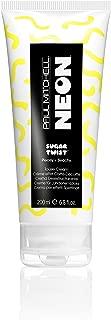 Paul Mitchell Neon Sugar Twist Tousle Cream