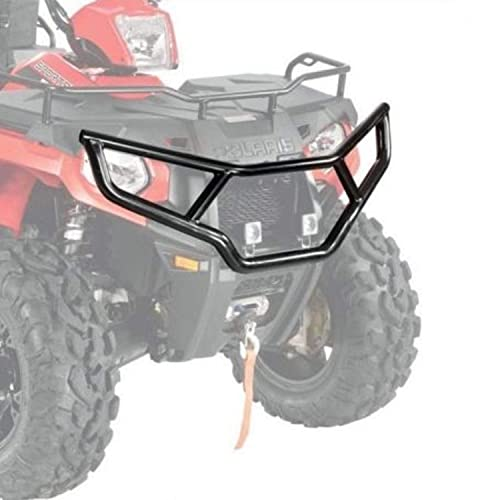 offrire sconti brillante nella lucentezza ineguagliabile Polaris Sportsman 570 Accessories: Amazon.com