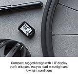 Zoom IMG-2 garmin edge 130 gps bike