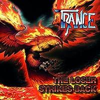 Loser Strikes Back [12 inch Analog]