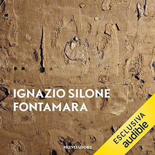 Fontamara cover art