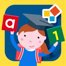 montessori learning apps