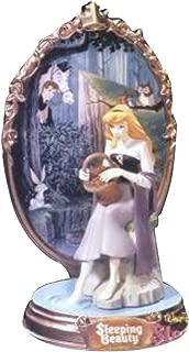 Walt Disney's Sleeping Beauty Hallmark Keepsake Ornament (The Enchanted Memories Collection)
