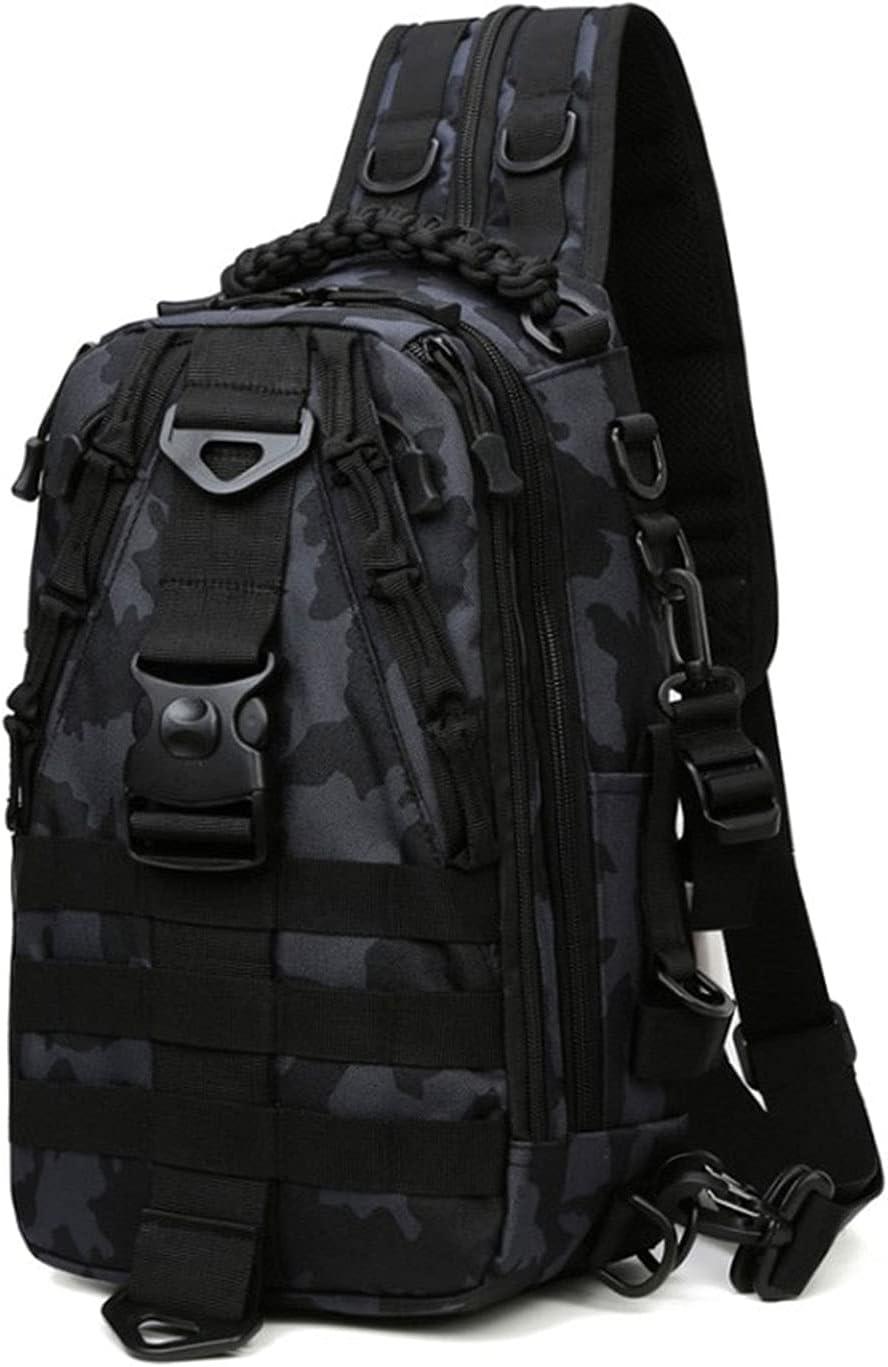 Wariter Backpack large capacity multifunctional Max 44% OFF Fishi Max 48% OFF