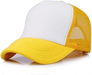 3ed61b22 Amazon.in: Yellows - Caps & Hats / Accessories: Clothing & Accessories