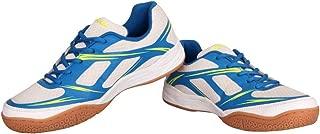 Nivia Men's Super Court Badminton Shoes