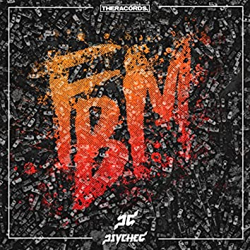 F.B.M.