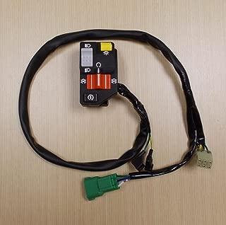 1999-2004 Honda TRX 400 TRX400 TRX400EX Electric Start Kill Head Light Switch