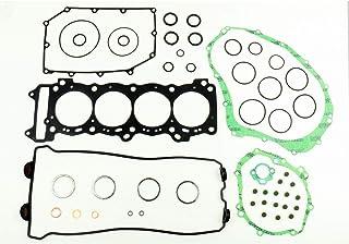 SUZUKI 600 GSXR-04//05 1000 GSXR-03//08-JOINT CARTER ALLUMAGE-0934-4040