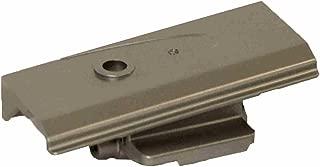 Samsung DA67-02784A Cap-Handle Fre R