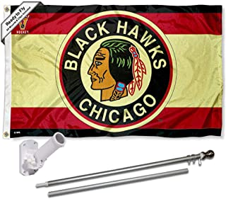 Best chicago blackhawks bracket Reviews