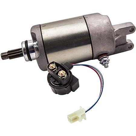 Fire Power Replacement Starter Motor Honda FourTrax 200 1990-1997