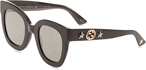 gucci  002 occhiali da sole donna gg0208s