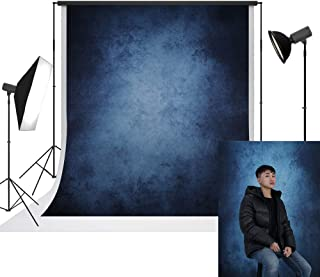 Black Marble Self Portrait Wedding Baby Photography Backgrounds Customized Photographic Backdrops for Photo Studio