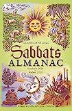 Llewellyn's 2020 Sabbats Almanac: Samhain 2019 to Mabon 2020 (Llewellyn's Sabbats Almanac)