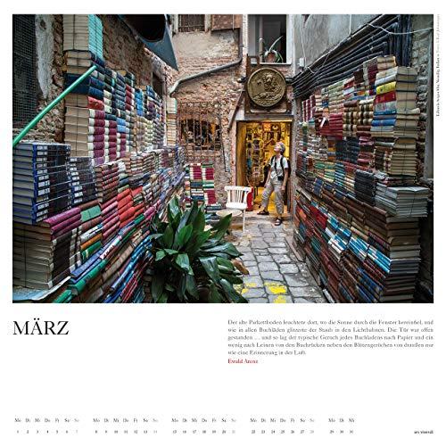 Meine wunderbare Buchhandlung 2021 - 3