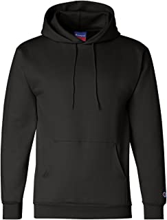 Best small mens clothes online Reviews