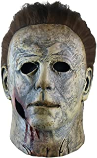 real michael myers mask for sale