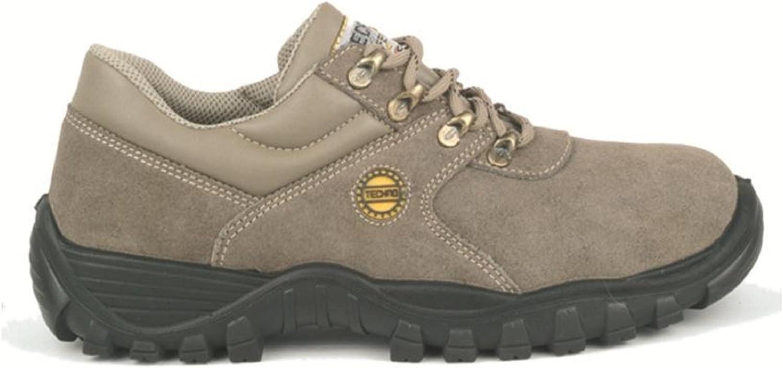 Cofra BA010-000.W39 Size 39 S1 P SRC Adige  Safety shoes - Beige