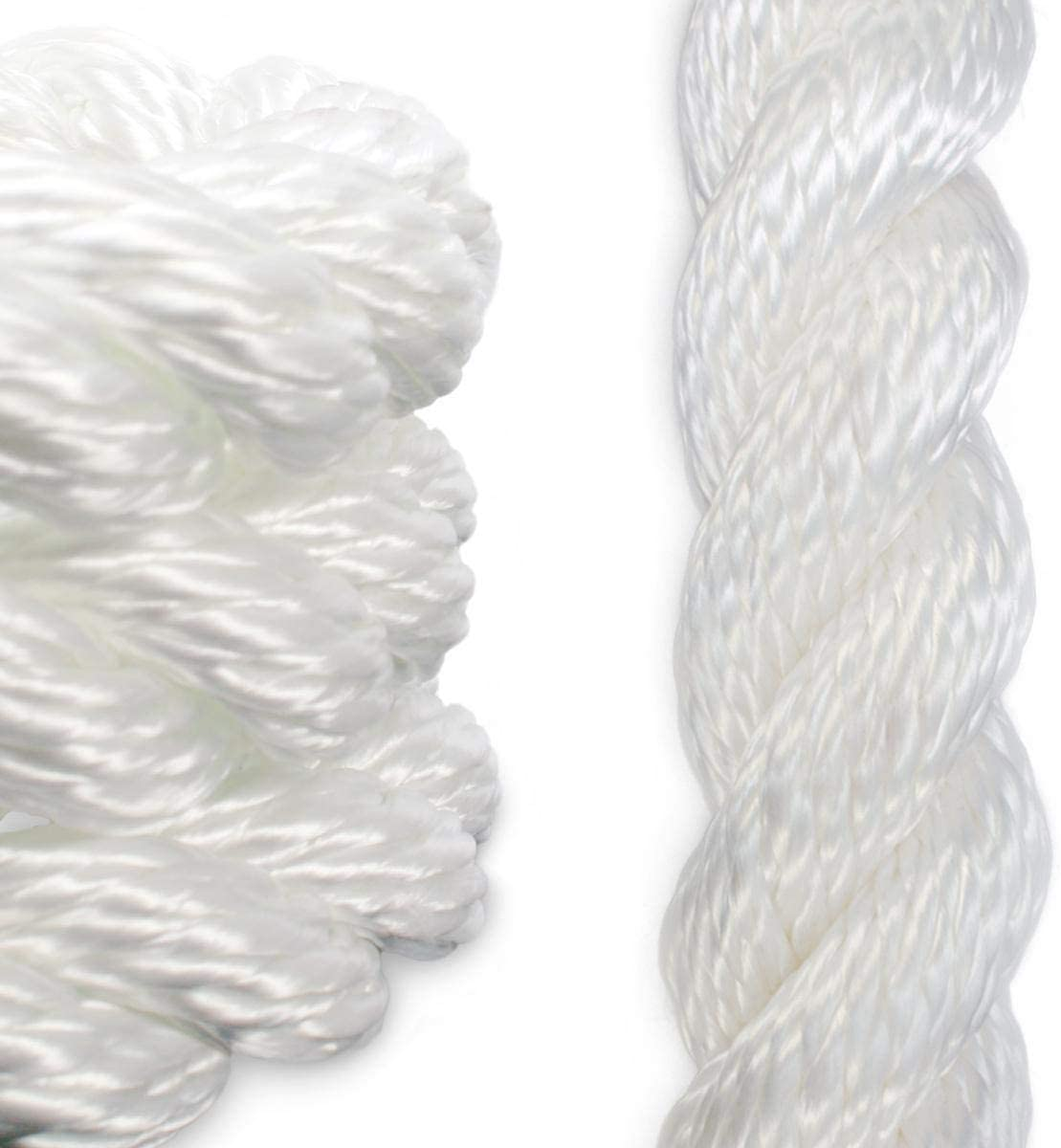 Knot Rope Cheap bargain Supply sold out Ltd 1 2
