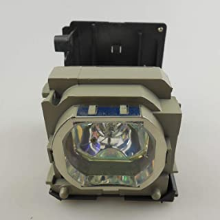 CTLAMP VLT-HC6800LP Professional Replacement Projector Lamp with Housing for Mitsubishi HC6800 / HC6800U