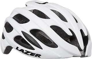 Lazer Helmet Blade MIPS White Size L