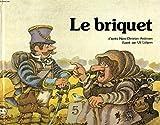 Le Briquet - F. Nathan - 01/01/1981