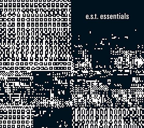 e.s.t. Essentials