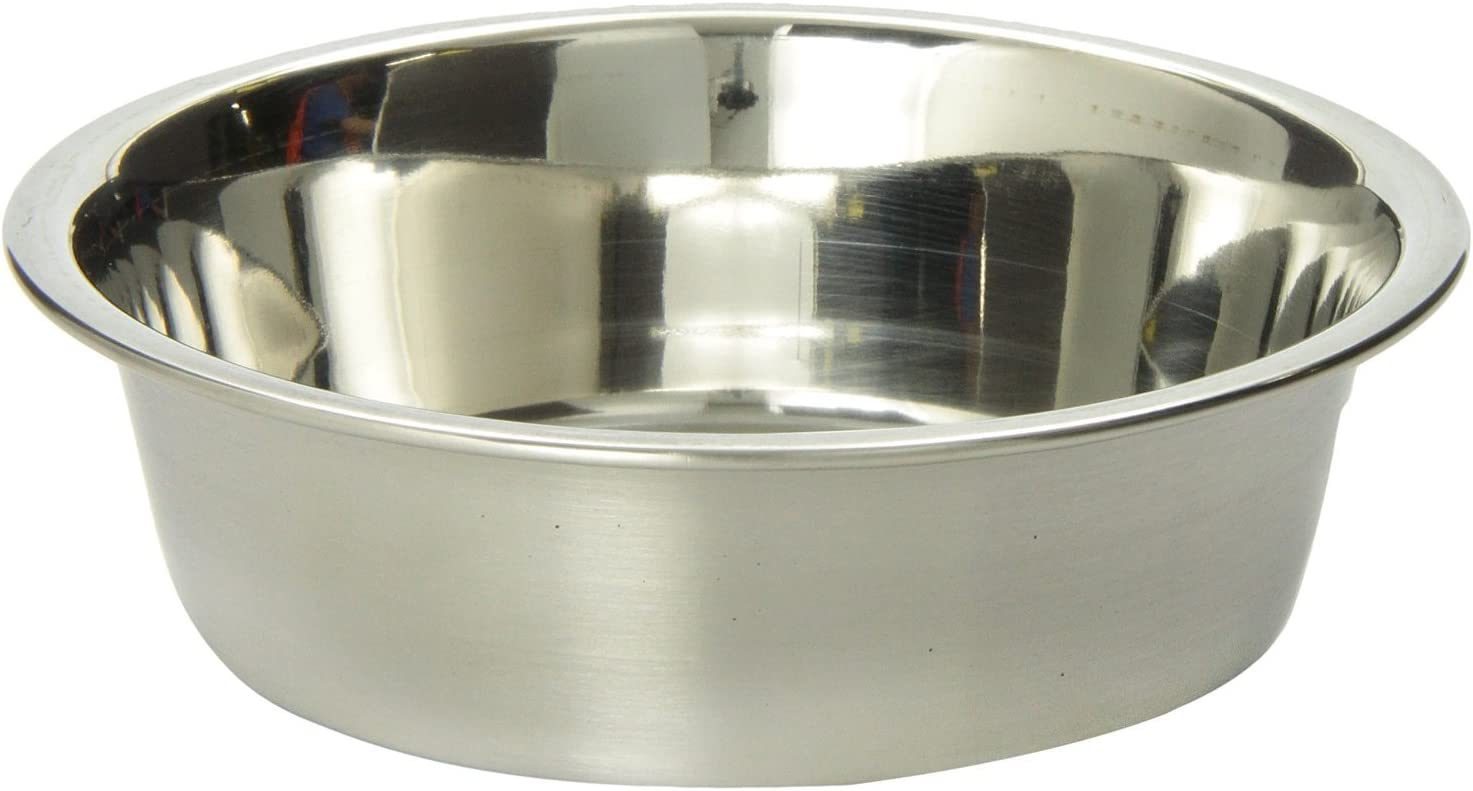 Challenge the lowest price of Japan Bergan Super sale period limited Heavy Duty Dog Bowl
