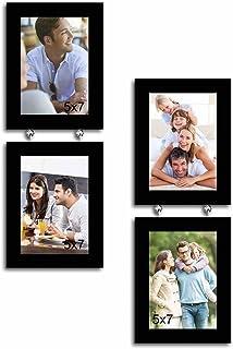 Custom Drop Frames