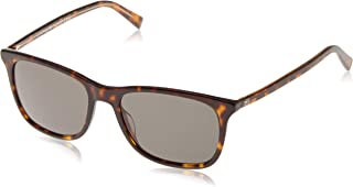 Tommy Hilfiger Unisex-Adult's Sunglasses