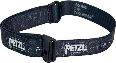 Petzl Replacement Headband for Actik Headlamp