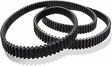m150717 timing belt