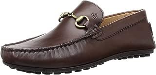Arrow Men's Kennedy Leather Loafers