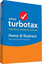 Best turbotax premier 2018 for mac Reviews