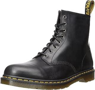 Dr. Martens Men's 1460 Combat Boot