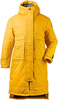 Didriksons Elaine Womens Jacket