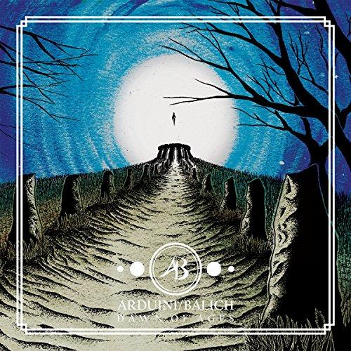 Dawn of Ages [VINYL] [Vinilo]