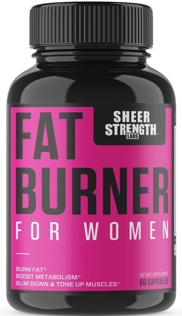 metabolism booster fat burner)