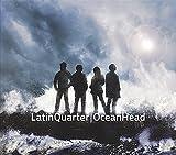 OceanHead von Latin Quarter
