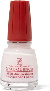 american classics nail quench