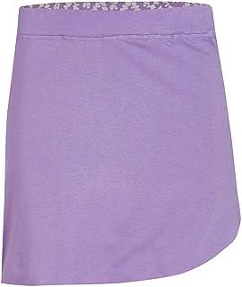 tasc performance women's bambooty bikini underwear